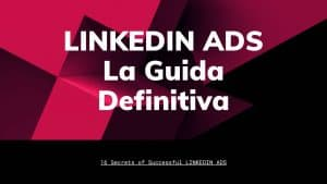 come fare linkedin ads